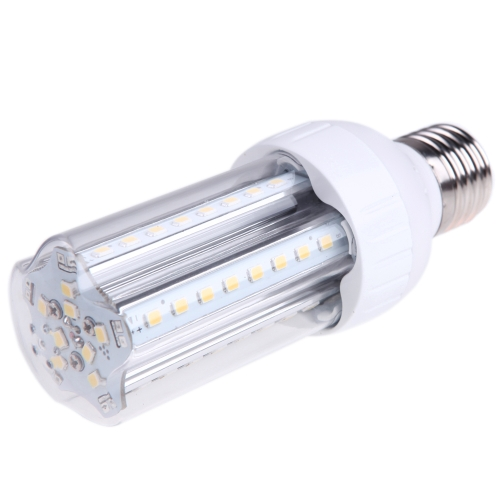 E27 8W LED 48 2835 SMD Energy Saving Corn Light Bulb Lamp 360 Degree Warm White 110-240VHome &amp; Garden<br>E27 8W LED 48 2835 SMD Energy Saving Corn Light Bulb Lamp 360 Degree Warm White 110-240V<br>