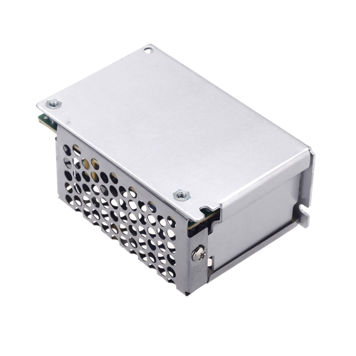 AC 100V?240V to DC 5V 3A 15W Voltage Transformer Switch Power Supply for Led StripHome &amp; Garden<br>AC 100V?240V to DC 5V 3A 15W Voltage Transformer Switch Power Supply for Led Strip<br>
