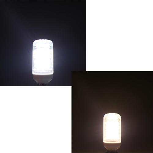 G9 5W 5050 SMD 36 LED Corn Light Bulb Lamp Energy Saving 360 Degree White 220-240VHome &amp; Garden<br>G9 5W 5050 SMD 36 LED Corn Light Bulb Lamp Energy Saving 360 Degree White 220-240V<br>