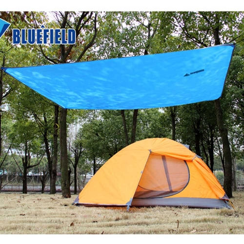 Bluefield 180*220CM Outdoor Picnic Camping Moistureproof Mat Mattress Multifuntion BlueSports &amp; Outdoor<br>Bluefield 180*220CM Outdoor Picnic Camping Moistureproof Mat Mattress Multifuntion Blue<br>