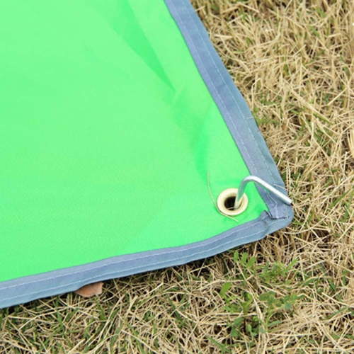 Bluefield 180*220CM Outdoor Picnic Camping Moistureproof Mat Mattress Multifuntion GreenSports &amp; Outdoor<br>Bluefield 180*220CM Outdoor Picnic Camping Moistureproof Mat Mattress Multifuntion Green<br>
