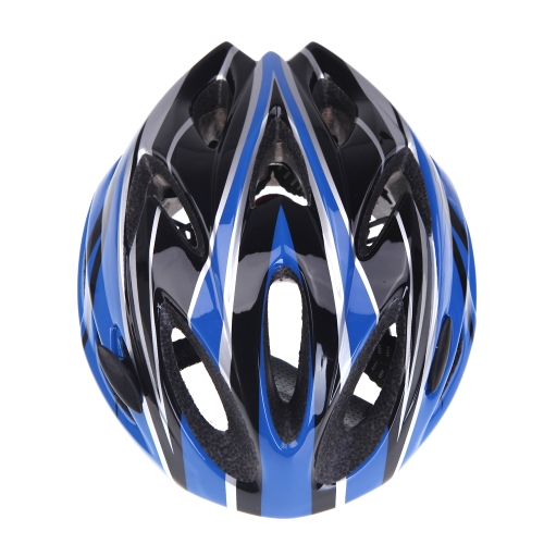 18 Vents Ultralight Integrally-molded Sports Cycling Helmet with Visor Mountain Bike Bicycle AdultSports &amp; Outdoor<br>18 Vents Ultralight Integrally-molded Sports Cycling Helmet with Visor Mountain Bike Bicycle Adult<br>