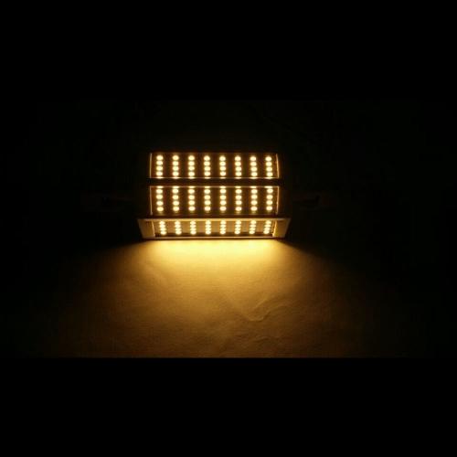 R7S 10W 85-265V LED 96 3014 SMD Lamp Energy Saving Flood Light Bulb Lamp WhiteHome &amp; Garden<br>R7S 10W 85-265V LED 96 3014 SMD Lamp Energy Saving Flood Light Bulb Lamp White<br>