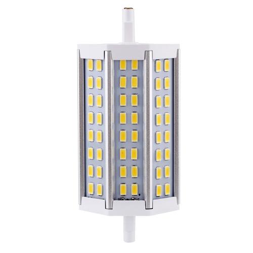 R7S 13W 85-265V LED 48 5730 SMD Flood Light Bulb Lamp Energy Saving Warm WhiteHome &amp; Garden<br>R7S 13W 85-265V LED 48 5730 SMD Flood Light Bulb Lamp Energy Saving Warm White<br>