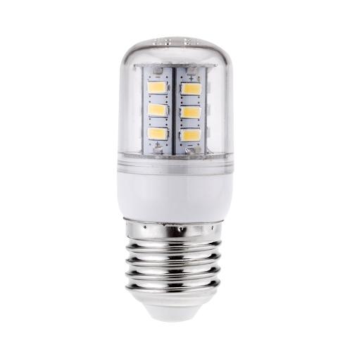 E27 4W 24 5730 LED SMD Corn Bulb Light Lamp Energy Saving 200-240V WhiteHome &amp; Garden<br>E27 4W 24 5730 LED SMD Corn Bulb Light Lamp Energy Saving 200-240V White<br>