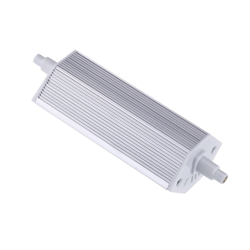 R7S 12W 36 LEDs 5630 SMD Energy Saving Light Bulb Lamp 135mm Warm White 100-240V Replace Halogen FloodlightHome &amp; Garden<br>R7S 12W 36 LEDs 5630 SMD Energy Saving Light Bulb Lamp 135mm Warm White 100-240V Replace Halogen Floodlight<br>