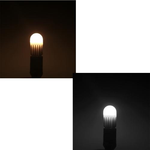 5pcs Mini G9 LED Ceramic Light 2W 5050 SMD 1 Led Crystal Corn Bulb Lamp Energy Saving Warm White 360 Degree 220-240VHome &amp; Garden<br>5pcs Mini G9 LED Ceramic Light 2W 5050 SMD 1 Led Crystal Corn Bulb Lamp Energy Saving Warm White 360 Degree 220-240V<br>