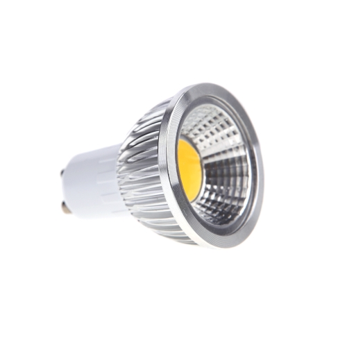 LED Light GU10 COB 3W Spotlight Bulb Lamp Energy Saving Warm White 85-265VHome &amp; Garden<br>LED Light GU10 COB 3W Spotlight Bulb Lamp Energy Saving Warm White 85-265V<br>