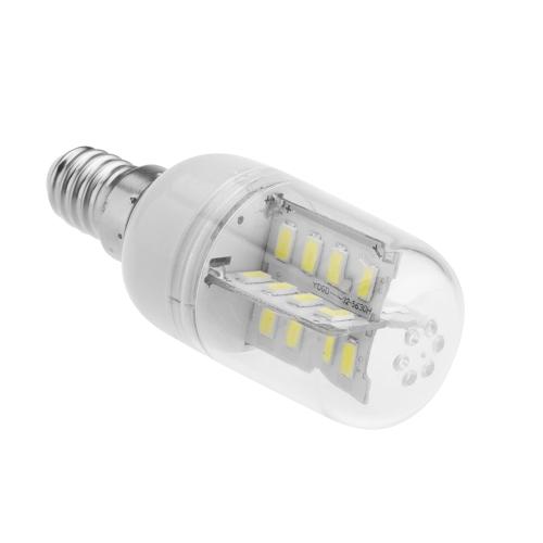 E14 3.5W 5630 SMD 32 LEDs Energy Saving Corn Light  Lamp Bulb 360 Degree Warm White 200-230VHome &amp; Garden<br>E14 3.5W 5630 SMD 32 LEDs Energy Saving Corn Light  Lamp Bulb 360 Degree Warm White 200-230V<br>