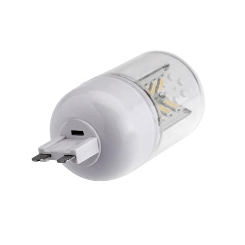 G9 3.5W 5630 SMD 32 LEDs Energy Saving Corn Light  Lamp Bulb 360 Degree White 200-230VHome &amp; Garden<br>G9 3.5W 5630 SMD 32 LEDs Energy Saving Corn Light  Lamp Bulb 360 Degree White 200-230V<br>