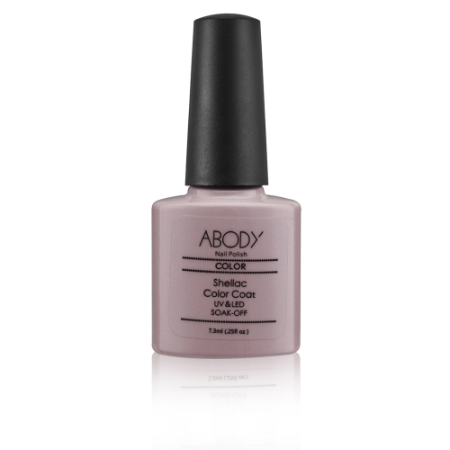 Abody 7.3ml Soak Off Nail Gel Polish Nail Art Professional Shellac Lacquer Manicure UV Lamp &amp; LED 73 Colors 09857Health &amp; Beauty<br>Abody 7.3ml Soak Off Nail Gel Polish Nail Art Professional Shellac Lacquer Manicure UV Lamp &amp; LED 73 Colors 09857<br>