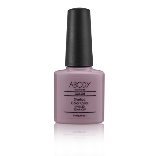 Abody 7.3ml Soak Off Nail Gel Polish Nail Art Professional Shellac Lacquer Manicure UV Lamp &amp; LED 73 Colors 09859Health &amp; Beauty<br>Abody 7.3ml Soak Off Nail Gel Polish Nail Art Professional Shellac Lacquer Manicure UV Lamp &amp; LED 73 Colors 09859<br>