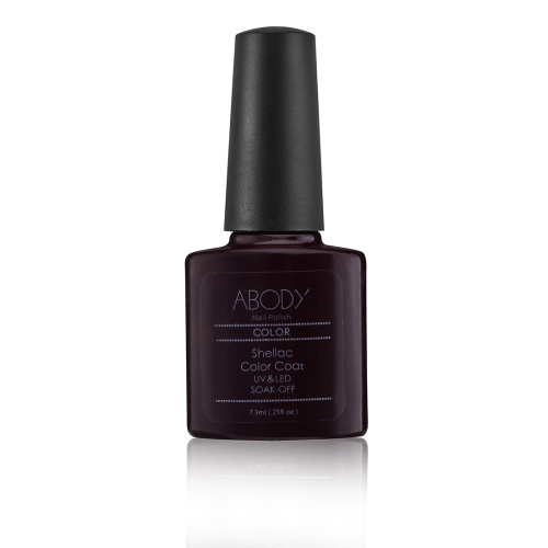 Abody 7.3ml Soak Off Nail Gel Polish Nail Art Professional Shellac Lacquer Manicure UV Lamp &amp; LED 73 Colors 40510Health &amp; Beauty<br>Abody 7.3ml Soak Off Nail Gel Polish Nail Art Professional Shellac Lacquer Manicure UV Lamp &amp; LED 73 Colors 40510<br>
