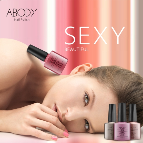 Abody 7.3ml Soak Off Nail Gel Polish Nail Art Professional Shellac Lacquer Manicure UV Lamp &amp; LED 73 Colors 40501Health &amp; Beauty<br>Abody 7.3ml Soak Off Nail Gel Polish Nail Art Professional Shellac Lacquer Manicure UV Lamp &amp; LED 73 Colors 40501<br>