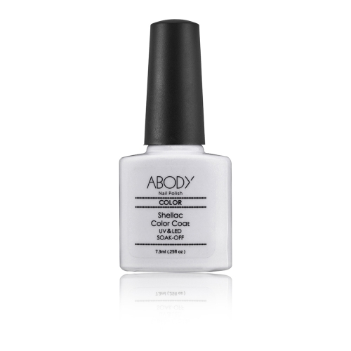 Abody 7.3ml Soak Off Nail Gel Polish Nail Art Professional Shellac Lacquer Manicure UV Lamp &amp; LED 73 Colors 40536Health &amp; Beauty<br>Abody 7.3ml Soak Off Nail Gel Polish Nail Art Professional Shellac Lacquer Manicure UV Lamp &amp; LED 73 Colors 40536<br>
