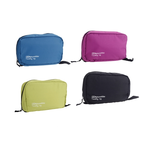 Multifunctional Travel Wash Bag Storage Toiletries Cosmetic Bag Waterproof Outdoor Portable Large Capacity Ultra Light RoseSports &amp; Outdoor<br>Multifunctional Travel Wash Bag Storage Toiletries Cosmetic Bag Waterproof Outdoor Portable Large Capacity Ultra Light Rose<br>