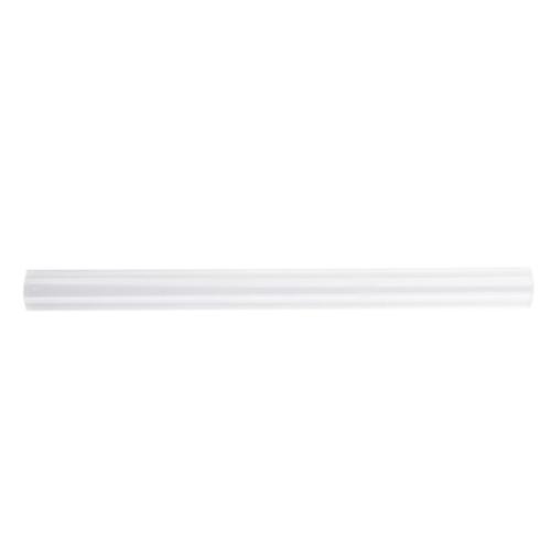 50 Pieces Hot Melt Glue Sticks Length 10cm Diameter 0.7cmHome &amp; Garden<br>50 Pieces Hot Melt Glue Sticks Length 10cm Diameter 0.7cm<br>