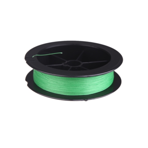 100M 30LB 0.2mm Fishing Line Strong Braided 4 Strands GreenSports &amp; Outdoor<br>100M 30LB 0.2mm Fishing Line Strong Braided 4 Strands Green<br>