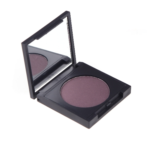 Makeup Single Eyeshadow with Mirror Long Lasting Charming Eye Shadow 2#Health &amp; Beauty<br>Makeup Single Eyeshadow with Mirror Long Lasting Charming Eye Shadow 2#<br>