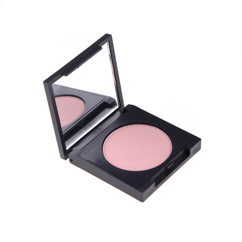 Makeup Single Eyeshadow with Mirror Long Lasting Charming Eye Shadow 4#Health &amp; Beauty<br>Makeup Single Eyeshadow with Mirror Long Lasting Charming Eye Shadow 4#<br>