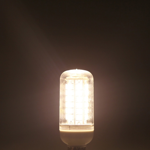 E14 7W 5050 SMD 48 LED Corn Light Bulb Lamp Energy Saving 360 Degree Warm White 220-240VHome &amp; Garden<br>E14 7W 5050 SMD 48 LED Corn Light Bulb Lamp Energy Saving 360 Degree Warm White 220-240V<br>