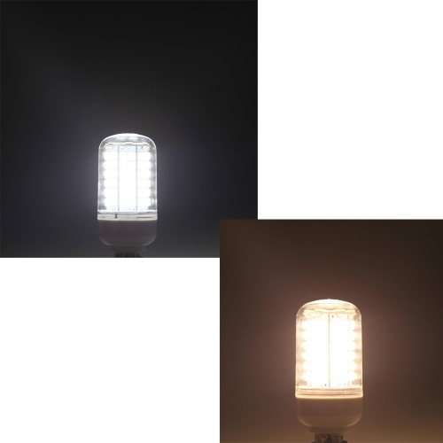 E14 15W 5050 SMD 96 LED Corn Light Bulb Lamp Energy Saving 360 Degree White 220-240VHome &amp; Garden<br>E14 15W 5050 SMD 96 LED Corn Light Bulb Lamp Energy Saving 360 Degree White 220-240V<br>
