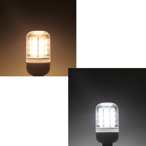 E27 5W 3014 SMD 78 LED Corn Light Bulb Lamp Energy Saving 360 Degree Warm White 85-265VHome &amp; Garden<br>E27 5W 3014 SMD 78 LED Corn Light Bulb Lamp Energy Saving 360 Degree Warm White 85-265V<br>