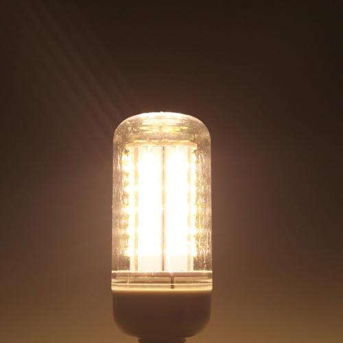 GU10 7W 3014 SMD 120 LED Corn Light Bulb Lamp Energy Saving 360 Degree Warm White 85-265VHome &amp; Garden<br>GU10 7W 3014 SMD 120 LED Corn Light Bulb Lamp Energy Saving 360 Degree Warm White 85-265V<br>