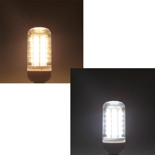 E27 7W 3014 SMD 120 LED Corn Light Bulb Lamp Energy Saving 360 Degree White 85-265VHome &amp; Garden<br>E27 7W 3014 SMD 120 LED Corn Light Bulb Lamp Energy Saving 360 Degree White 85-265V<br>