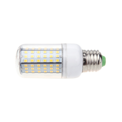 E27 15W 2835 SMD 126 LED Corn Light Bulb Lamp Energy Saving 360 Degree Warm White 220-240VHome &amp; Garden<br>E27 15W 2835 SMD 126 LED Corn Light Bulb Lamp Energy Saving 360 Degree Warm White 220-240V<br>
