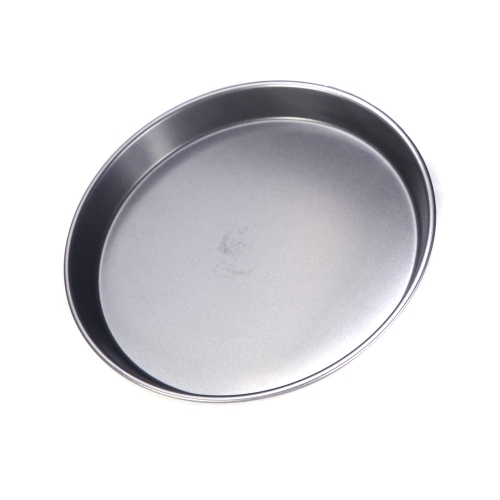 Pan Pizza Cake Bake Mould Mold Bakeware 8in Round Shape Dishwasher Safe Versatile SturdyHome &amp; Garden<br>Pan Pizza Cake Bake Mould Mold Bakeware 8in Round Shape Dishwasher Safe Versatile Sturdy<br>