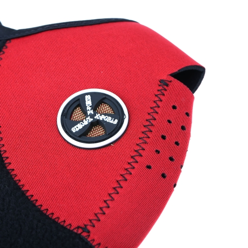 Bicyle Cycling Motorcycle Face MaskSports &amp; Outdoor<br>Bicyle Cycling Motorcycle Face Mask<br>