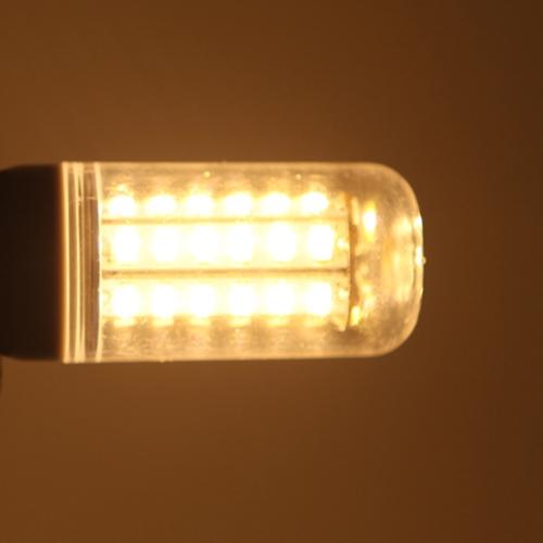 E27 10W 5730 SMD 48 LEDs Corn Light  Lamp Bulb Energy Saving 360 Degree Warm White 220-240VHome &amp; Garden<br>E27 10W 5730 SMD 48 LEDs Corn Light  Lamp Bulb Energy Saving 360 Degree Warm White 220-240V<br>