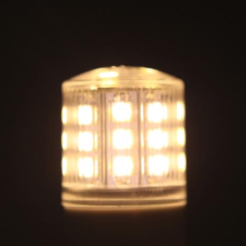 G9 4.5W 5050 SMD 24 LEDs Corn Light Lamp Bulb Energy Saving 360 Degree White 220-240VHome &amp; Garden<br>G9 4.5W 5050 SMD 24 LEDs Corn Light Lamp Bulb Energy Saving 360 Degree White 220-240V<br>