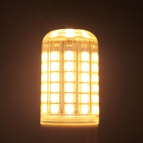 G9 15W 5050 SMD 69 LEDs Corn Light Lamp Bulb Energy Saving 360 Degree Warm White 220-240VHome &amp; Garden<br>G9 15W 5050 SMD 69 LEDs Corn Light Lamp Bulb Energy Saving 360 Degree Warm White 220-240V<br>