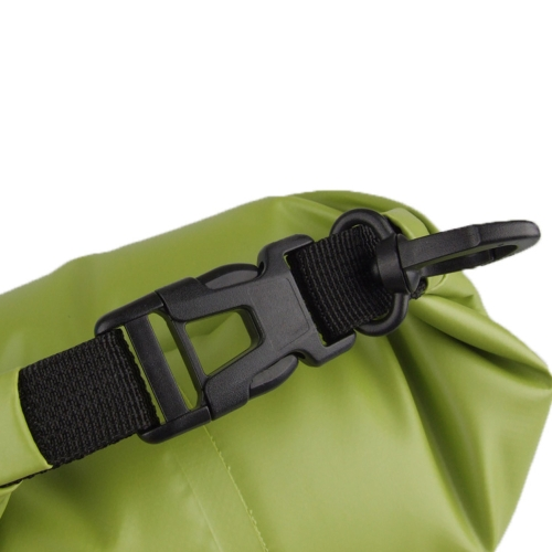 5L Ultralight Outdoor Travel Rafting Waterproof Dry Bag SwimmingSports &amp; Outdoor<br>5L Ultralight Outdoor Travel Rafting Waterproof Dry Bag Swimming<br>