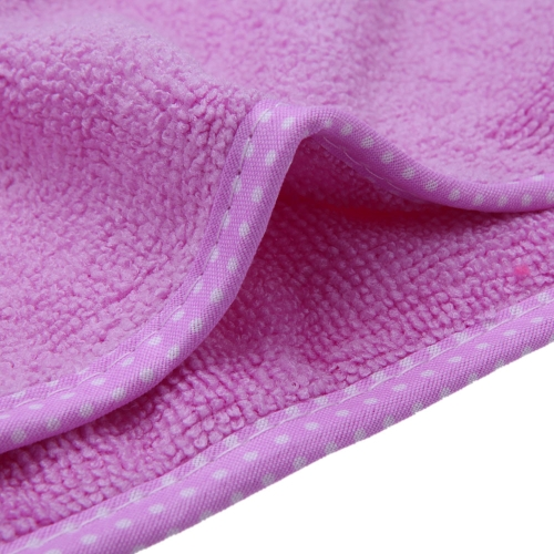 Super Absorbent Fiber Warm Magic Spaghetti Bath Towel Soft Bathrobe SkirtHome &amp; Garden<br>Super Absorbent Fiber Warm Magic Spaghetti Bath Towel Soft Bathrobe Skirt<br>