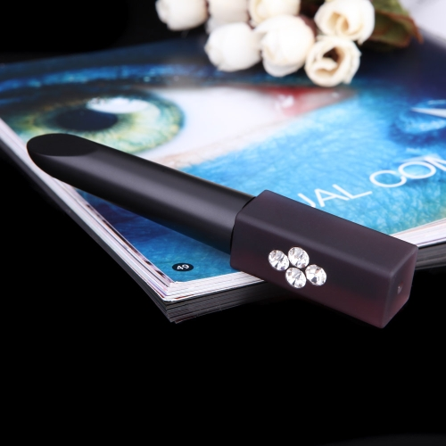 Topeka Black Liquid Eyeliner Eye Liner Waterproof Makeup Cosmetic Pen Eyes Tool for Eyes Make-upHealth &amp; Beauty<br>Topeka Black Liquid Eyeliner Eye Liner Waterproof Makeup Cosmetic Pen Eyes Tool for Eyes Make-up<br>