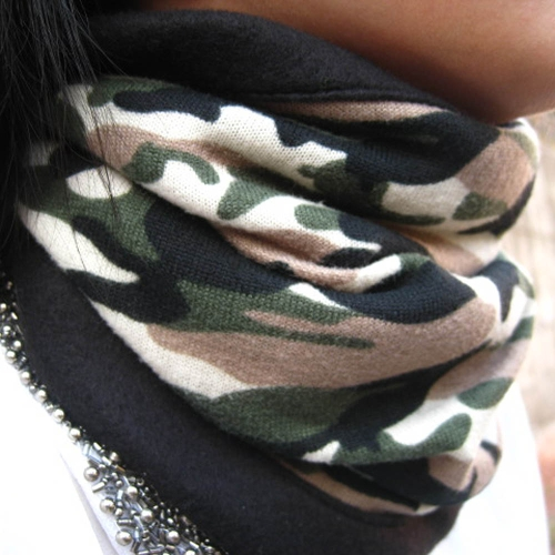 Multifunction Outdoor Polar Fleece Thermal Scarf Face Muffler Neck Gaiter Warmer Head Wrap Winter Hat UnisexSports &amp; Outdoor<br>Multifunction Outdoor Polar Fleece Thermal Scarf Face Muffler Neck Gaiter Warmer Head Wrap Winter Hat Unisex<br>