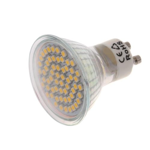 3W 60 LED 2835 SMD GU10 Sportlight Bulb Lamp Light Cup Energy Saving 110VHome &amp; Garden<br>3W 60 LED 2835 SMD GU10 Sportlight Bulb Lamp Light Cup Energy Saving 110V<br>