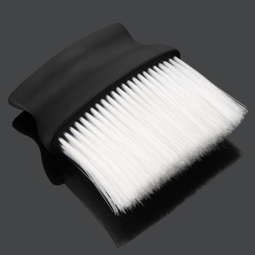 1Pcs Pro Wood Neck Duster Clean Brush Barbers Hair Cutting Hairdressing Stylist SalonHealth &amp; Beauty<br>1Pcs Pro Wood Neck Duster Clean Brush Barbers Hair Cutting Hairdressing Stylist Salon<br>