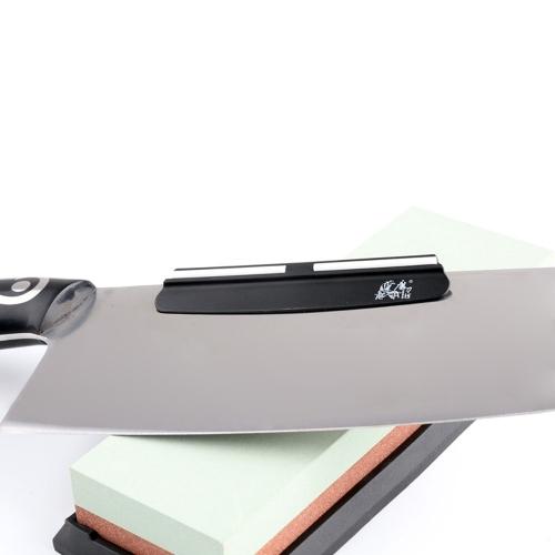 TAIDEA faca Sharpener guia angular para Whetstone T1091AC moedor de pedra de afiar