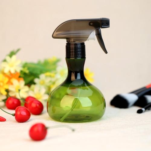 150ml Fashion Hairdressing Water Spray Bottle for Salon Home or Flower PlantingHealth &amp; Beauty<br>150ml Fashion Hairdressing Water Spray Bottle for Salon Home or Flower Planting<br>