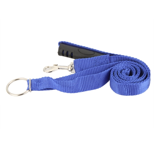 Rope Leash for Pet Walking Training 30lbs 6ftHome &amp; Garden<br>Rope Leash for Pet Walking Training 30lbs 6ft<br>