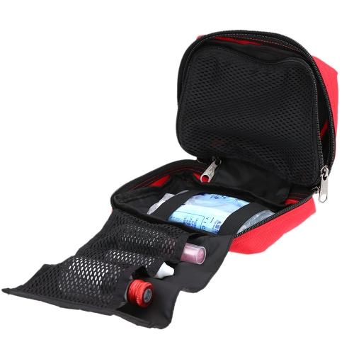 Professional Handbag Emergency Survival First Aid Bag Sports Medical Bag Package Makeup BagApparel &amp; Jewelry<br>Professional Handbag Emergency Survival First Aid Bag Sports Medical Bag Package Makeup Bag<br>