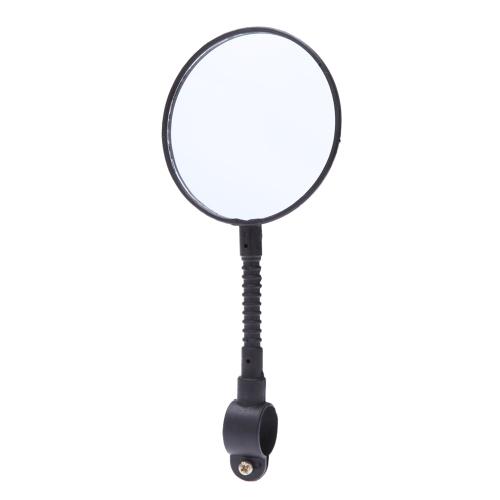 MTB Bike Bicycle Rear View Mirror Reflective Safety Flat Mirror Cycling AccessorySports &amp; Outdoor<br>MTB Bike Bicycle Rear View Mirror Reflective Safety Flat Mirror Cycling Accessory<br><br>Blade Length: 300 - 400mmcm