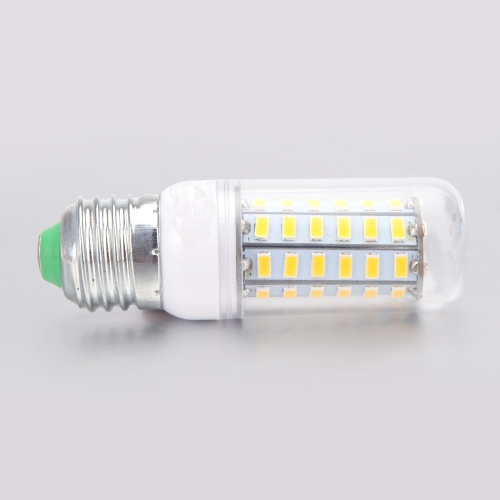 E27 12W 5730 SMD 56 LEDs Corn Light  Lamp Bulb Energy Saving 360 Degree 110VHome &amp; Garden<br>E27 12W 5730 SMD 56 LEDs Corn Light  Lamp Bulb Energy Saving 360 Degree 110V<br>