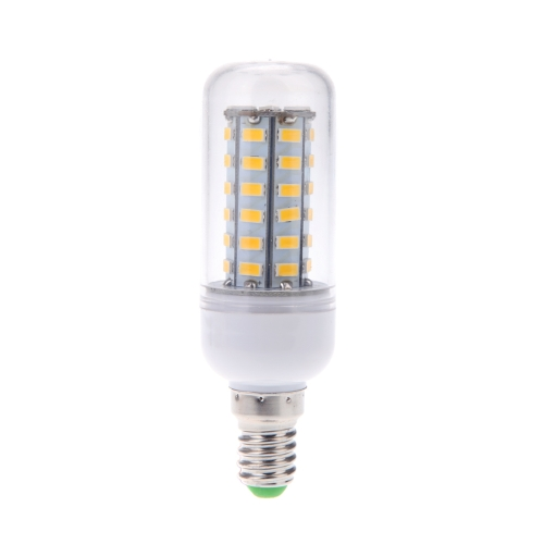 E14 10W 5730 SMD 48 LEDs Corn Light  Lamp Bulb Energy Saving 360 Degree 110VHome &amp; Garden<br>E14 10W 5730 SMD 48 LEDs Corn Light  Lamp Bulb Energy Saving 360 Degree 110V<br>