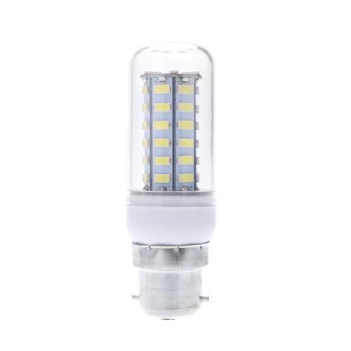 B22 10W 5730 SMD 48 LEDs Corn Light  Lamp Bulb Energy Saving 360 Degree 110VHome &amp; Garden<br>B22 10W 5730 SMD 48 LEDs Corn Light  Lamp Bulb Energy Saving 360 Degree 110V<br>
