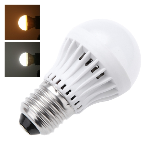 E27 3W 5730 LED Bulb Lamp Light Super Bright Energy Saving 220VHome &amp; Garden<br>E27 3W 5730 LED Bulb Lamp Light Super Bright Energy Saving 220V<br>
